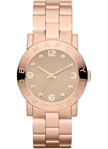 Marc Jacobs Saat Altın